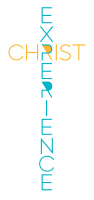 expchristlogo